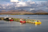 IMG_5196.jpg The Twelve Bens, Roundstone Galway - © A Santillo 2013