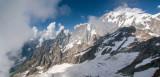_MG_1006-Edit.jpg Monte Bianco, Courmayeur, Valle d'Aosta - © A Santillo 2006
