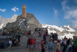 _MG_1022.jpg Monte Bianco, Courmayeur, Valle d'Aosta - © A Santillo 2006