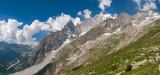 _MG_1052-Pano-2-Edit.jpg Monte Bianco, Courmayeur, Valle d'Aosta - © A Santillo 2006