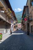_MG_1102.jpg Starda Statale 506, Verrès, Valle d'Aosta - © A Santillo 2006