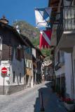 _MG_1112.jpg Starda Statale 506, Verrès, Valle d'Aosta - © A Santillo 2006