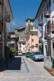 _MG_1115.jpg Starda Statale 506, Verrès, Valle d'Aosta - © A Santillo 2006