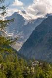 _MG_1141-Edit.jpg Parco Nazionale Gran Paradiso, Cogne, Val Valnontey - © A Santillo 2006