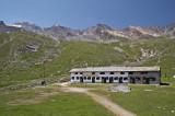 _MG_1168.jpg Parco Nazionale Gran Paradiso, Cogne, Val Valnontey - © A Santillo 2006