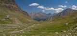 _MG_1172-Pano.jpg Parco Nazionale Gran Paradiso, Cogne, Val Valnontey - © A Santillo 2006