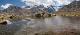 _MG_1190-Edit.jpg Parco Nazionale Gran Paradiso, Cogne, Val Valnontey - © A Santillo 2006