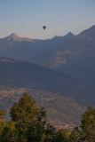 _MG_1245.jpg Charvensod, Valle d'Aosta - © A Santillo 2006