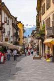_MG_0594.jpg Via Sant'Anselmo, Aosta - © A Santillo 2006