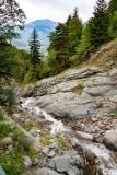 _MG_0607.jpg Torrent de Comboè, Charvensod Valle d'Aosta - © A Santillo 2006
