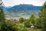 _MG_0638.jpg Charvensod Valle d'Aosta - © A Santillo 2006