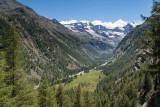 _MG_0682.jpg Torrente Valnontey and Valle - Parco Nazionale Gran Paradiso, Cogne - © A Santillo 2006