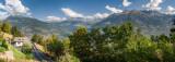 _MG_0724-25-27-0839.jpg Valle d'Aosta - Charvensod, Aosta - © A Santillo 2006