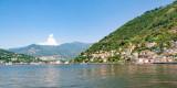 _MG_0737.jpg View of Como - Lake Como, Lombardy - © A Santillo 2006