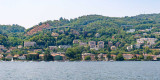 _MG_0738.jpg Tavernola, Lake Como, Lombardy - © A Santillo 2006