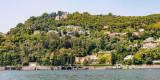 _MG_0739.jpg Lake Como, Lombardy - © A Santillo 2006