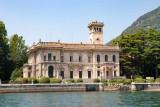 _MG_0742.jpg Cernobbio, Lake Como, Lombardy - © A Santillo 2006