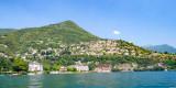 _MG_0744-Edit.jpg Cernobbio, Lake Como, Lombardy - © A Santillo 2006