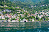 _MG_0749.jpg Moltrasio, Lake Como, Lombardy - © A Santillo 2006