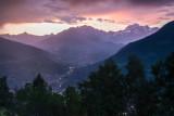 _MG_0797-Edit-Edit.jpg Valle d'Aosta - Charvensod, Valle d'Aosta - © A Santillo 2006