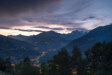 _MG_0818.jpg Valle d'Aosta - Charvensod, Valle d'Aosta - © A Santillo 2006