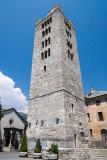 _MG_0866-Edit.jpg Campanile, Aosta - © A Santillo 2006