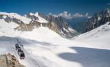 _MG_0989-Pano.jpg_MG_0989-Pano.jpg Monte Bianco, Courmayeur, Valle d'Aosta - © A Santillo 2006