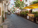 G10_0549-Edit.jpg A street scene - Via San Paolo, Sorento, Campania - © A Santillo 2010