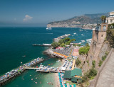 G10_0552-Edit.jpg View of Marina Francesco and Marina Piccola - Sorrento, Campania - © A Santillo 2010