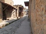 G10_0580.jpg Casa Graticcio - Herculaneum (Ercolan), Campania - © A Santillo 2010