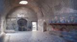 G10_0588-Edit.jpg The central baths - Herculaneum (Ercolano), Campania- © A Santillo 2010