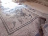 G10_0590-Edit.jpg The central baths - Herculaneum (Ercolano), Campania - © A Santillo 2010