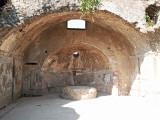 G10_0593.jpg The central baths - Herculanium (Ercolano), Campania - © A Santillo 2010
