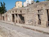 G10_0595-Edit.jpg Cardo III Superiore - Herculaneum (Ercolano), Campania - © A Santillo 2010