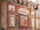 G10_0598-Edit.jpg Sede degli Augustali Frescos - Herculaneum (Ercolano), Campania - © A Santillo 2010