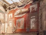 G10_0599-Edit.jpg Sede degli Augustali Frescos - Herculaneum (Ercolano), Campania - © A Santillo 2010