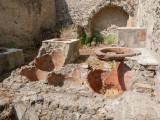 G10_0602-Edit.jpg Thermopolium - Herculaneum (Ercolano), Campania - © A Santillo 2010