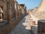 G10_0604-Edit.jpg Cardo IV inferiore and superiore - Herculaneum (Ercolano), Campania - © A Santillo 2010