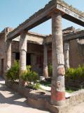 G10_0608.jpg Casa dell'Atrio Corinzio - Herculaneum (Ercolano), Campania - © A Santillo 2010