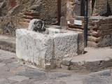 G10_0615.jpg Fountain of Hercule - Herculaneum (Ercolano), Campania  © A Santillo 2010