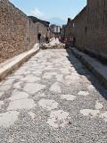 G10_0633.jpg A city street - Pompeii, Campania  © A Santillo 2010