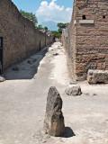 G10_0637.jpg A city street - Pompeii, Campania  © A Santillo 2010
