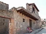 G10_0643.jpg Shop - Pompeii, Campania - © A Santillo 2010