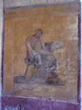G10_0646.jpg Casa del Menandro - Pompeii, Campania  © A Santillo 2010