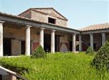 G10_0650-Edit.jpg Casa del Menandro - Pompeii, Campania  © A Santillo 2010