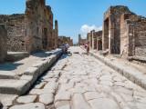 G10_0655-Edit.jpg Via Stabiana - Pompeii, Campania  © A Santillo 2010