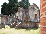 G10_0665.jpg Tempio di Iside - Pompeii, Campania  © A Santillo 2010