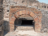 G10_0668.jpg Bakery - Pompeii,Campania - © A Santillo 2010
