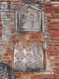 G10_0671.jpg Via dell'Abbondanza - Pompeii, Campania  © A Santillo 2010
