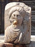 G10_0673.jpg Via dell'Abbondanza - Pompeii, Campania  © A Santillo 2010
